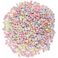 Kraft Dehydrated Cereal Marshmallows Assorted, 36 Ounce