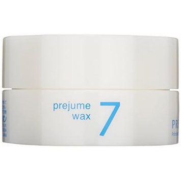 Milbon Prejume Wax 7 Spikes 3.2oz