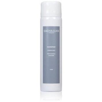 Sachajuan Strong Hair Spray-2.6 oz.