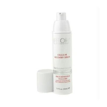 Priori Night Care 1.7 Oz Dna Enzyme Complex Cellular Recovery Serum For Women