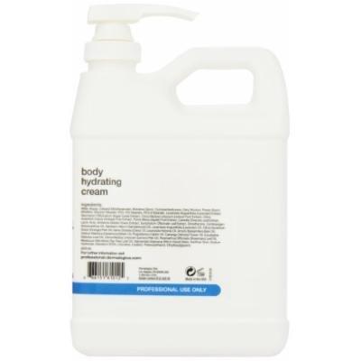 Dermalogica Body Hydrating Cream, 32 Fluid Ounce