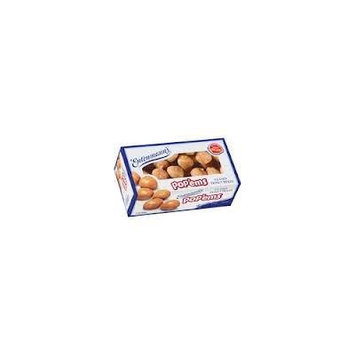Entenmann's Pop'ems Glazed Donut Holes - Pack of 3