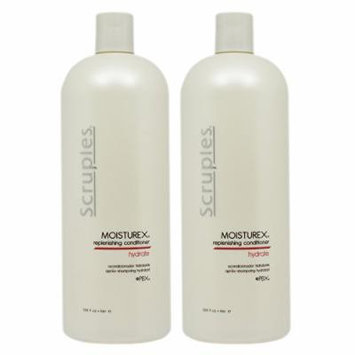Sruples Moisturex Replenishing Conditioner 33.8oz