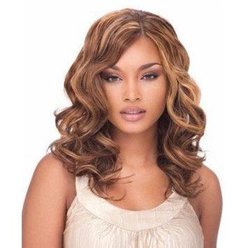 START 2 FINISH 100% Human Hair Weave - LOOSE SPIRAL (12, 4)