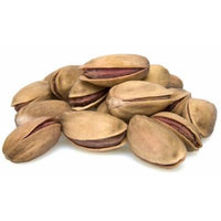 Turkish Pistachios, 2LBS