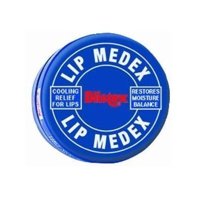 Blistex Lip Medex Analgesic Lip Protectant