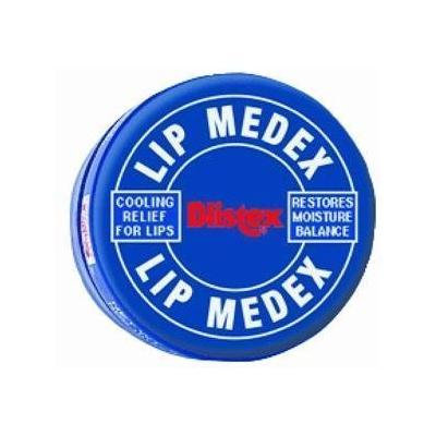 Blistex Lip Medex Analgesic Lip Protectant
