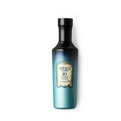 SKINFOOD Miracle Food 10 Solution Emulsion Phyto Miracle