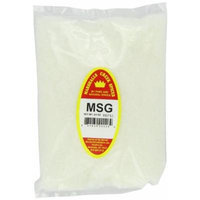 Marshalls Creek Spices Msg Seasoning Refill, 14 Ounce