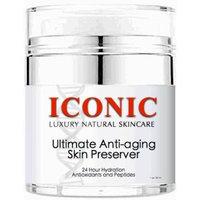 Ultimate Anti-aging Skin Preserver Hydrating Cream