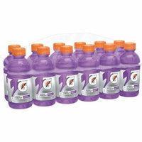 Gatorade G Series Perform Rain Berry Sports Drink, 12 oz(Pack of 4)