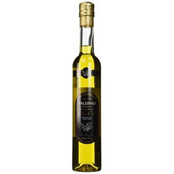Palermo Special Reserve Extra Virgin Olive Oil