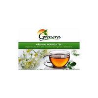 Moringa Original Herbal Infusion