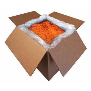 Spice Appeal Stir Fry Szechwan Seasoning, 400-Ounce
