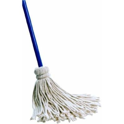 Lola 216 12-Ounce Cotton Deck Mop