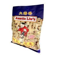 Auntie Liu's Roasted Peanuts 10.6 oz