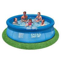 Intex 10' x 30 Easy Set Pool