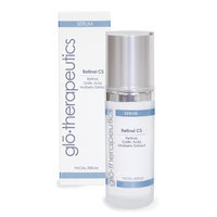 glotherapeutics Retinol CS 1 oz