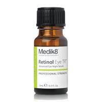 Medik8 Retinol Eye TR 10ml
