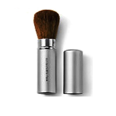 bareMinerals Retractable Flawless Application Face Brush