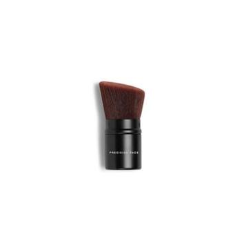 bareMinerals Precision Face Retractable Brush