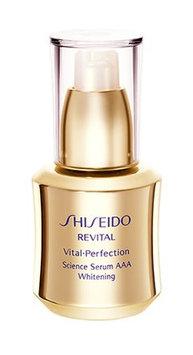 Shiseido Vital-perfection Science Serum AAA Whitening