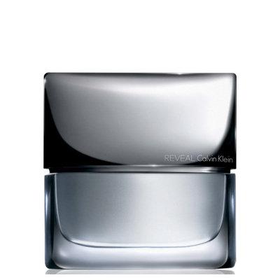 Calvin Klein Reveal For Him Eau de Toilette