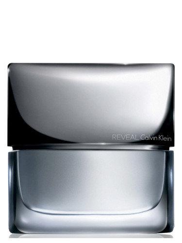 Slide: Calvin Klein Reveal For Him Eau de Toilette