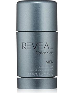 Calvin Klein Reveal Men Deodorant