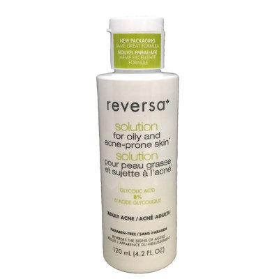 Reversa Acne Solution Treatment