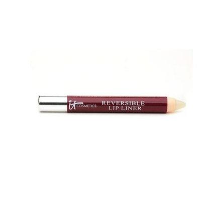 IT Cosmetics® Reversible Lip Liner