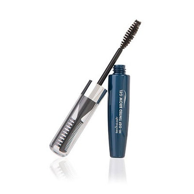 RevitaLash Hi-Def Tinted Brow Gel