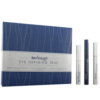 RevitaLash Eye Defining Trio - RevitaLash Set