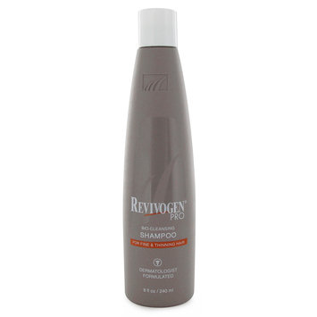 Revivogen Pro Bio Cleansing Shampoo