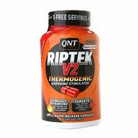 Qnt International Riptek
