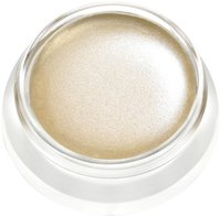 Try: RMS Beauty Living Luminizer