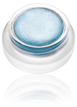 RMS Beauty Cream Eye Shadow Inspire 0.15oz