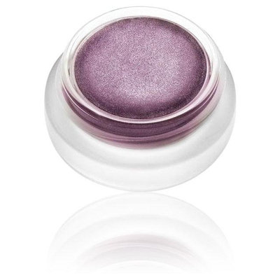 RMS Beauty Cream Eye Shadow Imagine 0.15oz