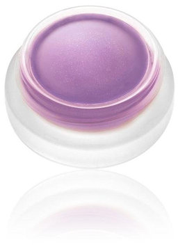 RMS Beauty Lip Shine Royal 0.20oz