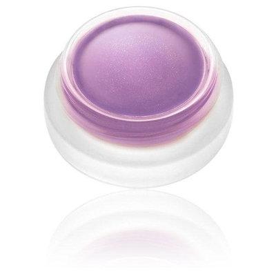 RMS Beauty Lip Shine Royal 0.20oz