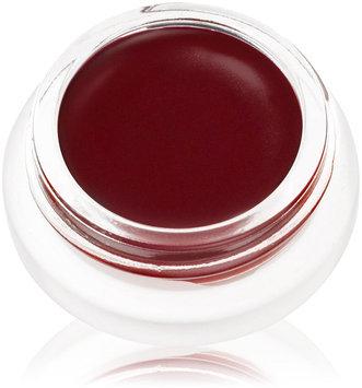 RMS Beauty Lip Shine - Content