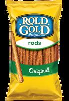 Rold Gold® Rods Pretzels