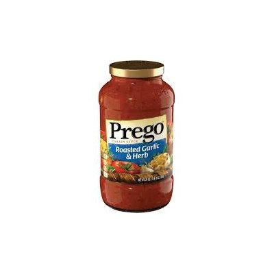 Prego® Roasted Garlic & Herb Italain Sauce