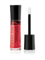 Mary Kay® NouriShine Plus® Lip Gloss