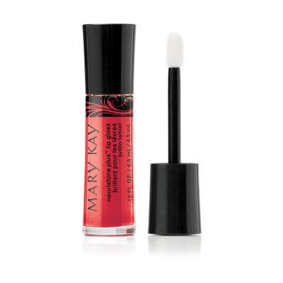 Mary Kay® NouriShine Plus® Lip Gloss