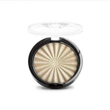 OFRA Cosmetics Rodeo Drive Highlighter