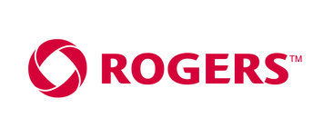 Rogers Cable
