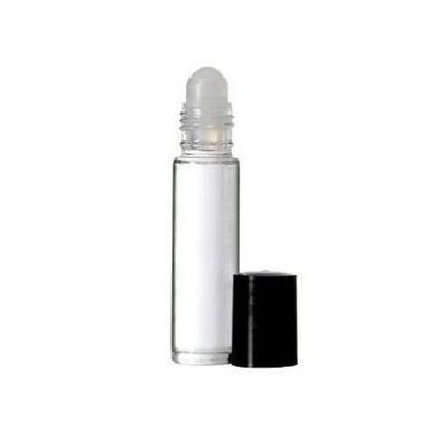 Estée Lauder Women Perfume Premium Quality Fragrance Oil Roll On