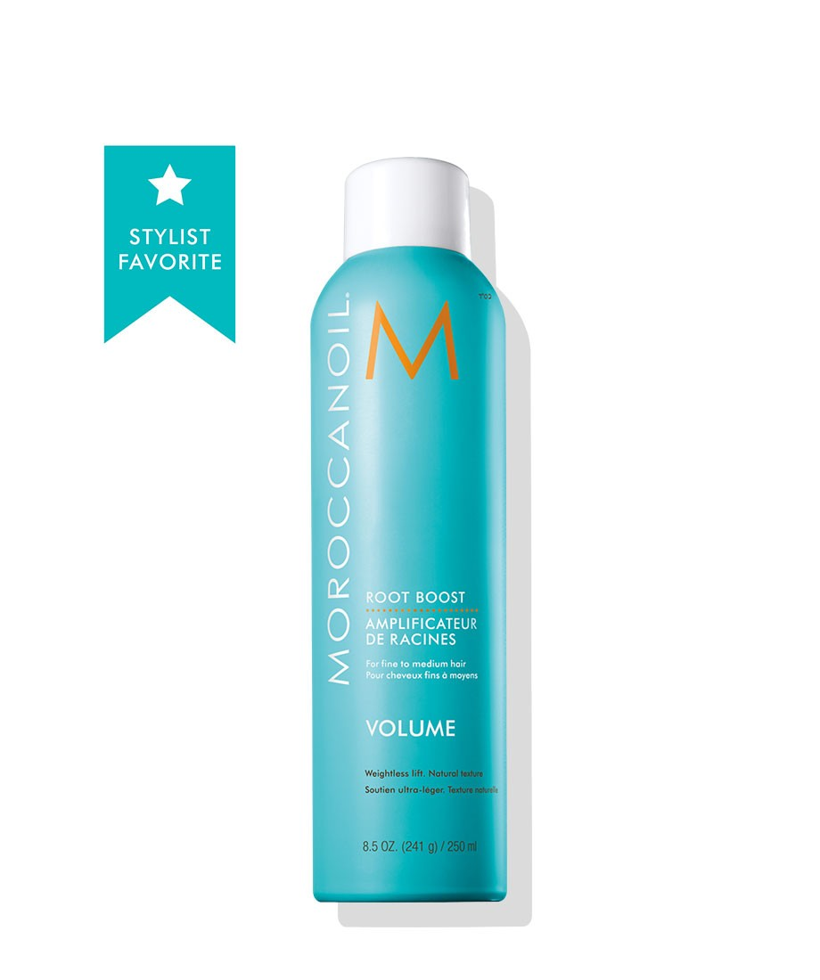 Moroccanoil® Root Boost