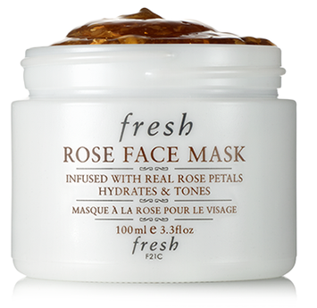 Need facemasks by Rubab A.